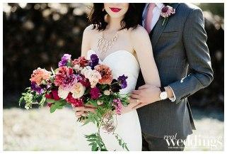 Sarah-Maren-Photography-Sacramento-Real-Weddings-California-Dreaming-Extras-_0002