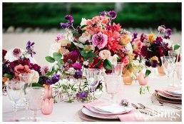 Sarah-Maren-Photography-Sacramento-Real-Weddings-California-Dreaming-Extras-_0009