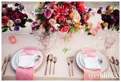 Sarah-Maren-Photography-Sacramento-Real-Weddings-California-Dreaming-Extras-_0012