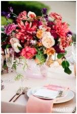 Sarah-Maren-Photography-Sacramento-Real-Weddings-California-Dreaming-Extras-_0015