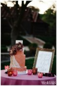 Sarah-Maren-Photography-Sacramento-Real-Weddings-California-Dreaming-Extras-_0026