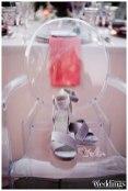 Sarah-Maren-Photography-Sacramento-Real-Weddings-California-Dreaming-Extras-_0028