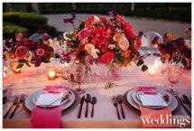 Sarah-Maren-Photography-Sacramento-Real-Weddings-California-Dreaming-Extras-_0031