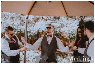 UV-Visions-by-Jorge-UV-Photography-Sacramento-Real-Weddings-SamNick_0003