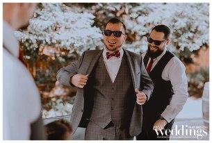 UV-Visions-by-Jorge-UV-Photography-Sacramento-Real-Weddings-SamNick_0004