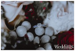 UV-Visions-by-Jorge-UV-Photography-Sacramento-Real-Weddings-SamNick_0011