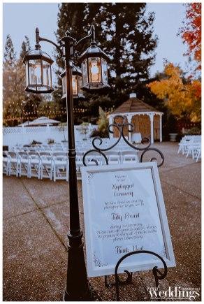 https://realweddingsmag.com/weddings/samantha-nicholas-summer-fall-2018/