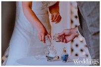 UV-Visions-by-Jorge-UV-Photography-Sacramento-Real-Weddings-SamNick_0025