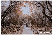 UV-Visions-by-Jorge-UV-Photography-Sacramento-Real-Weddings-SamNick_0028