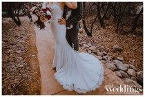 UV-Visions-by-Jorge-UV-Photography-Sacramento-Real-Weddings-SamNick_0030
