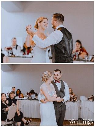 UV-Visions-by-Jorge-UV-Photography-Sacramento-Real-Weddings-SamNick_0046