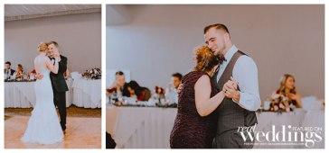 UV-Visions-by-Jorge-UV-Photography-Sacramento-Real-Weddings-SamNick_0048