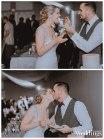 UV-Visions-by-Jorge-UV-Photography-Sacramento-Real-Weddings-SamNick_0053