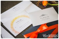 Valley-Images-Photography-Sacramento-Real-Weddings-SilkSpices-Extras_0005
