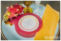 Valley-Images-Photography-Sacramento-Real-Weddings-SilkSpices-Extras_0010