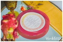 Valley-Images-Photography-Sacramento-Real-Weddings-SilkSpices-Extras_0011