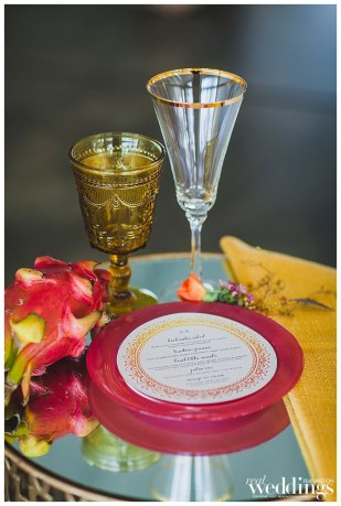Valley-Images-Photography-Sacramento-Real-Weddings-SilkSpices-Extras_0012