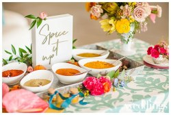 Valley-Images-Photography-Sacramento-Real-Weddings-SilkSpices-Extras_0023