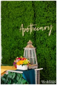 Valley-Images-Photography-Sacramento-Real-Weddings-SilkSpices-Extras_0029