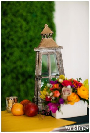 Valley-Images-Photography-Sacramento-Real-Weddings-SilkSpices-Extras_0032