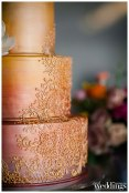 Valley-Images-Photography-Sacramento-Real-Weddings-SilkSpices-Extras_0045