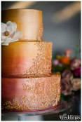 Valley-Images-Photography-Sacramento-Real-Weddings-SilkSpices-Extras_0046