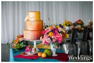 Valley-Images-Photography-Sacramento-Real-Weddings-SilkSpices-Extras_0052