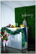 Valley-Images-Photography-Sacramento-Real-Weddings-SilkSpices-Extras_0053