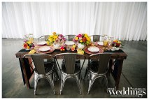 Valley-Images-Photography-Sacramento-Real-Weddings-SilkSpices-Extras_0055