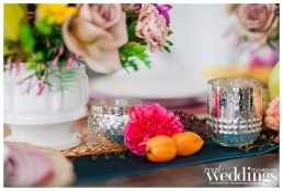 Valley-Images-Photography-Sacramento-Real-Weddings-SilkSpices-Extras_0058