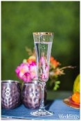 Valley-Images-Photography-Sacramento-Real-Weddings-SilkSpices-Extras_0060
