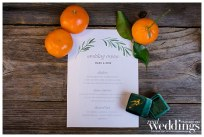 Awe-Captures-Photography-Sacramento-Real-Weddings-Strings-Champagne-Style-Files_0008