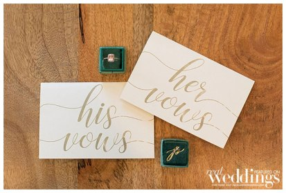 Awe-Captures-Photography-Sacramento-Real-Weddings-Strings-Champagne-Style-Files_0010