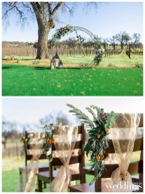 Awe-Captures-Photography-Sacramento-Real-Weddings-Strings-Champagne-Style-Files_0012