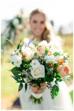 Awe-Captures-Photography-Sacramento-Real-Weddings-Strings-Champagne-Style-Files_0024