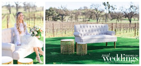Awe-Captures-Photography-Sacramento-Real-Weddings-Strings-Champagne-Style-Files_0025