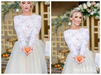 Awe-Captures-Photography-Sacramento-Real-Weddings-Strings-Champagne-Style-Files_0041