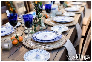 Awe-Captures-Photography-Sacramento-Real-Weddings-Strings-Champagne-Style-Files_0049