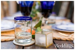 Awe-Captures-Photography-Sacramento-Real-Weddings-Strings-Champagne-Style-Files_0051