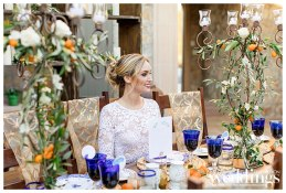 Awe-Captures-Photography-Sacramento-Real-Weddings-Strings-Champagne-Style-Files_0053