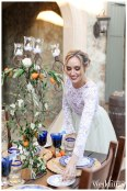 Awe-Captures-Photography-Sacramento-Real-Weddings-Strings-Champagne-Style-Files_0058