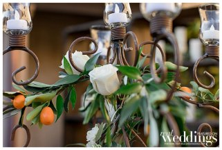 Awe-Captures-Photography-Sacramento-Real-Weddings-Strings-Champagne-Style-Files_0060