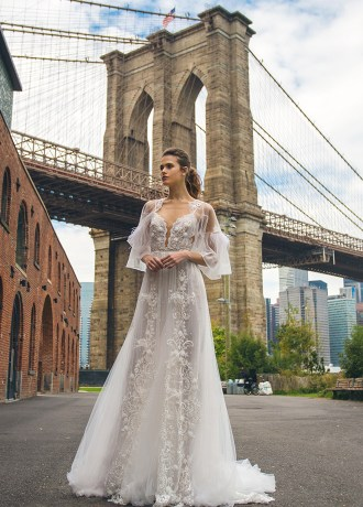 Real Weddings Magazine Special Offer Discount Diamond Bridal Gallery Bridal Bridesmaids Gowns Dresses Citrus Heights | Best Sacramento Tahoe Northern California Vendors