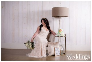 Erica-Baldwin-Photography-Sacramento-Real-Weddings-OneDress-TwoWays-GTK_0011