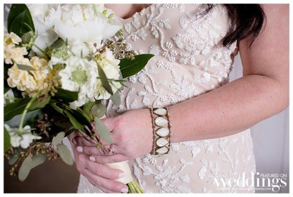 Erica-Baldwin-Photography-Sacramento-Real-Weddings-OneDress-TwoWays-GTK_0013