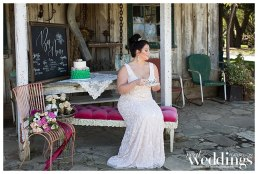 Erica-Baldwin-Photography-Sacramento-Real-Weddings-OneDress-TwoWays-GTK_0016