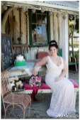 Erica-Baldwin-Photography-Sacramento-Real-Weddings-OneDress-TwoWays-GTK_0020