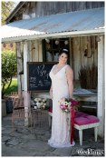 Erica-Baldwin-Photography-Sacramento-Real-Weddings-OneDress-TwoWays-GTK_0023