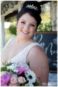 Erica-Baldwin-Photography-Sacramento-Real-Weddings-OneDress-TwoWays-GTK_0024