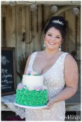 Erica-Baldwin-Photography-Sacramento-Real-Weddings-OneDress-TwoWays-GTK_0025